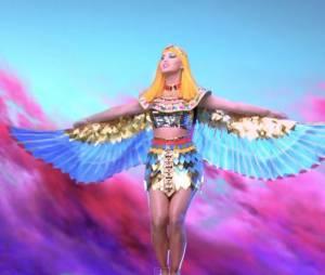United State of Pop 2014 : Taylor Swift, Katy Perry et les One Direction dans le nouveau mashup de fin d'année