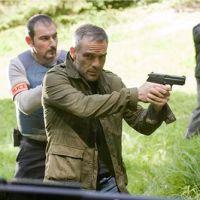 Profilage saison 6 : retour pour Rocher, mort confirmée pour un personnage
