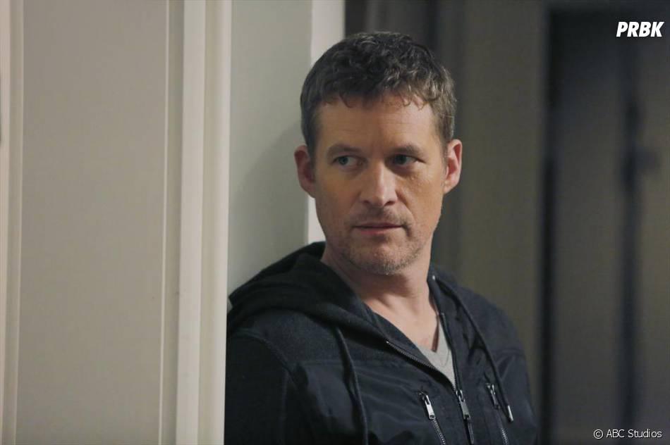Revenge saison 4, épisode 10 : David va-t-il mourir dans le final de mi-saison ?