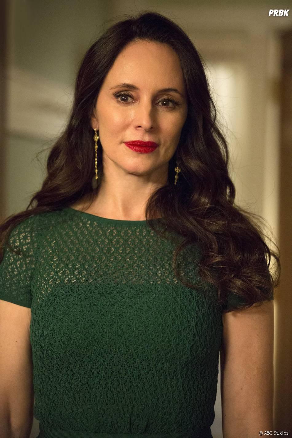 Revenge saison 4, épisode 10 : Victoria va-t-elle mourir dans le final de mi-saison ?
