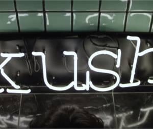 Set & Match - Kush, le clip officiel