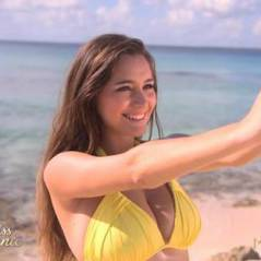 """Charlotte Pirroni et Kev Adams en couple ? La Miss """"énervée"""""""