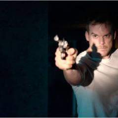 Cold in July : Michael C. Hall de retour au cinéma dans une bande-annonce sous tension