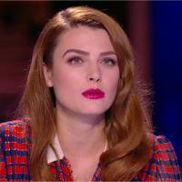 """Nouvelle Star 2015 : une prestation """"orgasmique"""" pour Elodie Frégé et des candidats barrés"""