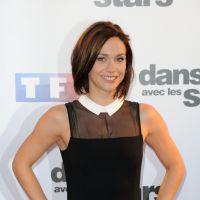 Nathalie Péchalat et Alizée dans la tournée Danse avec les stars : la guerre n'aura pas lieu