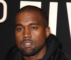 Kanye West a tabassé un paparazzi en 2013