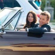 """Mentalist saison 6 : final bouleversant pour Jane et Lisbon et une """"récompense pour le public"""""""