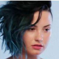 Demi Lovato accepte enfin son corps... grâce à Kim Kardashian