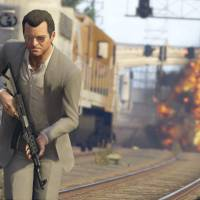 GTA 5 : 3 raisons de succomber aux versions Xbox One et PS4