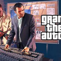 GTA 5 : 3 raisons de succomber aux versions Xbox One et PS4
