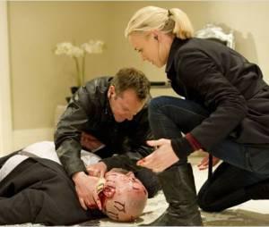 24 heures chrono : pas de saison 10 pour Jack Bauer ?
