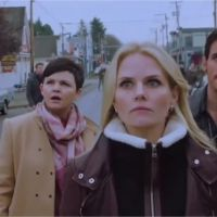 Once Upon a Time saison 4, épisode 12 : méchantes à gogo à Storybrooke