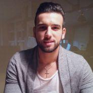 Aymeric Bonnery : Leila Ben Khalifa, rollers ... ses meilleurs (et ses pires) souvenirs de Noël