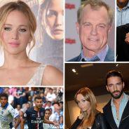 Nabilla Benattia en prison, Jennifer Lawrence nue... les plus gros scandales de 2014