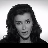 Jenifer, Kendji Girac, Maitre Gims... : les stars se mobilisent contre Ebola