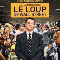 Le Loup de Wall Street, La Reine des Neiges... les films les plus piratés de 2014