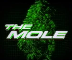 The Mole : extrait de la version américaine