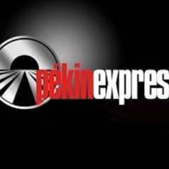 Pékin Express : l'émission remplacée par The Mole sur M6 ?