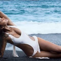Victoria's Secret : la vidéo ultra sexy pour dévoiler la collection été 2015