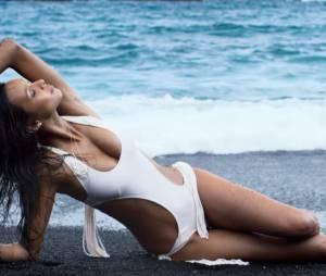 Victoria's Secret dévoile sa collection 2015