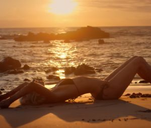 Victoria's Secret en vidéo