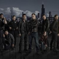 Chicago Police Department : TF1 dégaine sa nouvelle série choc