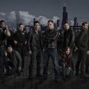 Chicago Police Department déprogrammée : quand arrivera la nouvelle série sur TF1 ?