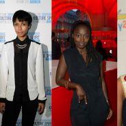 Flora Coquerel, Sonia Rolland, Hapsatou Sy... mobilisées contre les massacres de Boko Haram