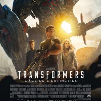 Transformers 4, Kellan Lutz, Cameron Diaz ... les nominations des Razzie Awards 2015