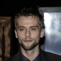 Hannibal saison 3 : un nouveau psychopathe incarné par un acteur de The Hobbit débarque