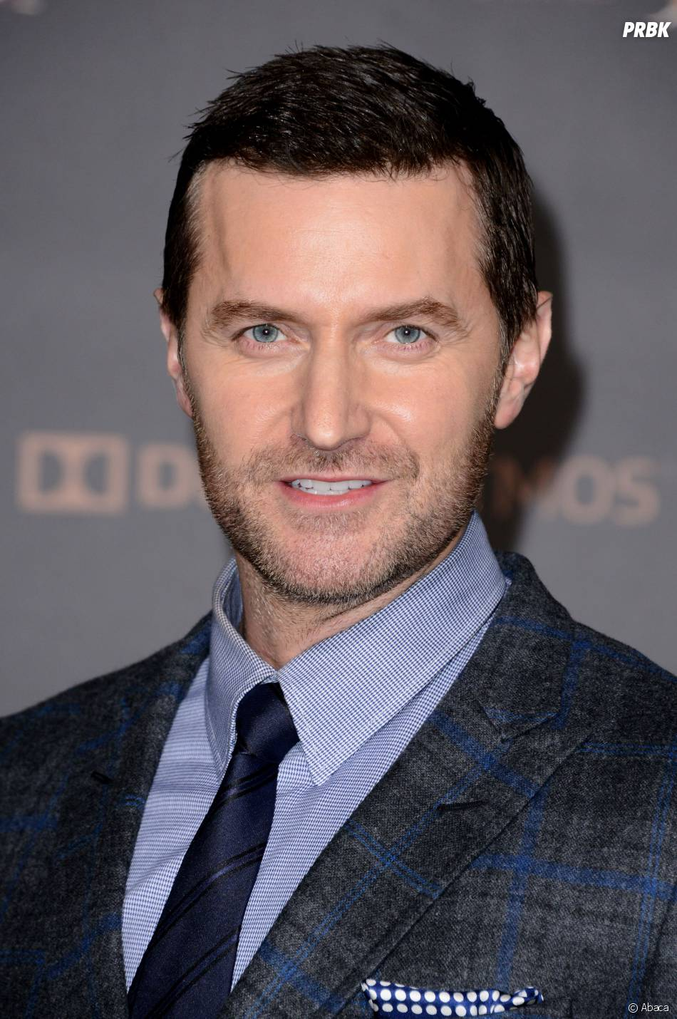 Hannibal saison 3 : Richard Armitage sera un méchant