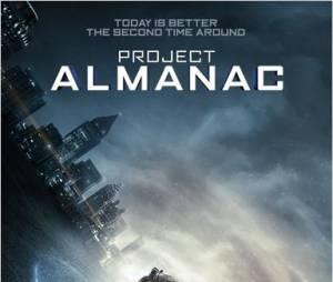 Projet Almanac sortira le 25 février au cinéma