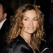 Ingrid Chauvin : bientôt un nouveau bébé, l'actrice prête à adopter