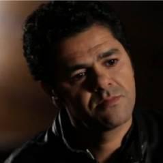 Jamel Debbouze : son témoignage poignant après les attentats