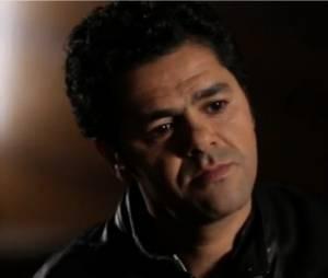 Jamel Debbouze : son témoignage poignant après les attentats dans Sept à Huit le 18 janvier 2014