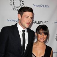 Cory Monteith : Lea Michele et son père écartés de l'héritage de l'acteur décédé