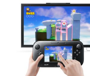 Captain Toad : Treasure Tracker est disponible depuis le 2 janvier 2015 sur Wii U