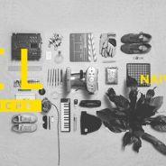 Excuse My French : DJ PFEL, Naive New Beaters... à la Bellevilloise le 24 janvier