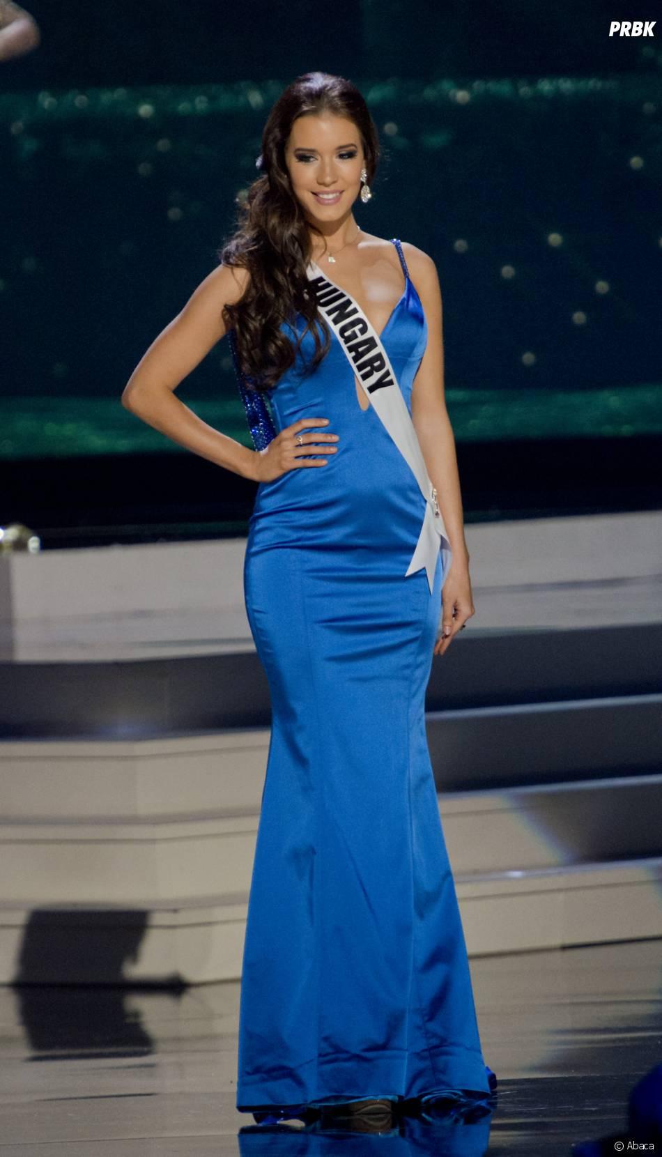 Miss Univers 2015 : défilé de jolies tenues