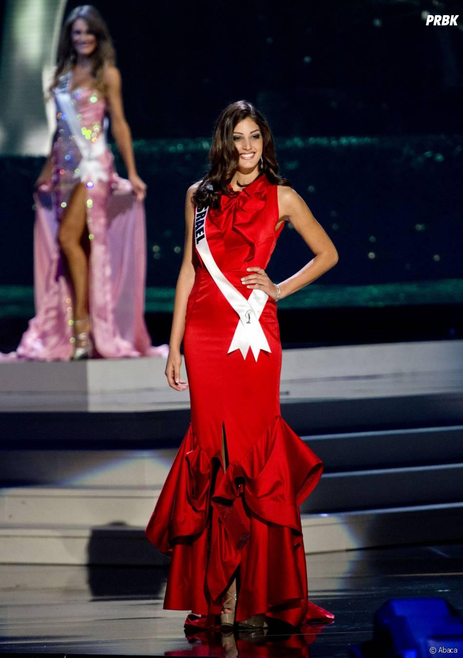 Miss Univers 2015 : le concours à commencé