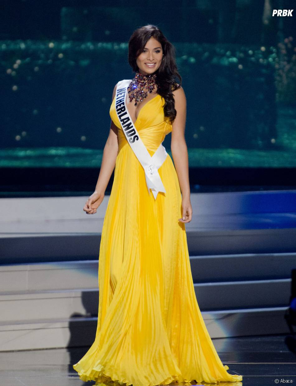 Miss Univers 2015 : qui remportera la couronne ?