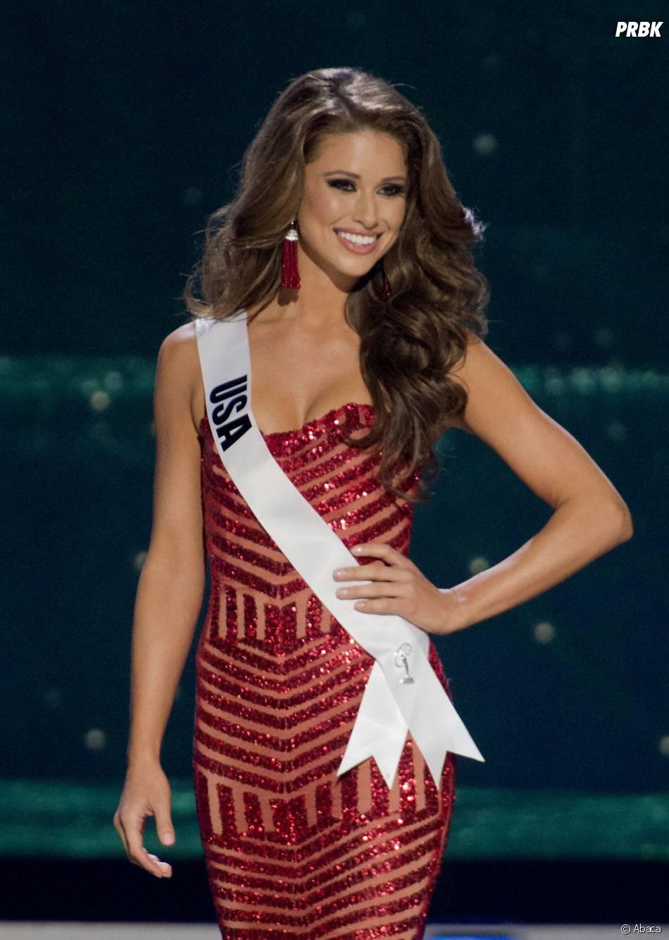 Miss Univers 2015 : premières photos de la compétition