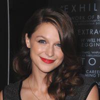 Melissa Benoist (Glee) : l'ex Marley devient Supergirl pour CBS