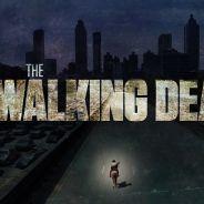 The Walking Dead saison 6 : un crossover avant le début du spin-off ?
