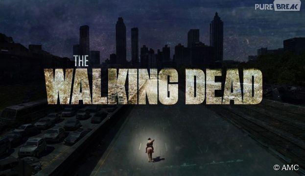 The Walking Dead : un crossover à venir avec son spin-off ?