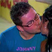 Bastien et Cindy (Les Princes de l'amour 2) : enfin la vérité sur leur couple !
