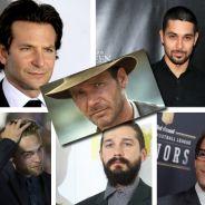Indiana Jones : Chris Pratt pour remplacer Harrison Ford ? 5 autres acteurs également crédibles