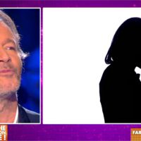 Jean-Michel Maire : sa petite-amie Farah supprimée du Replay de TPMP, Cyril Hanouna s'explique