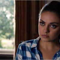 """Jupiter Ascending - Mila Kunis : """"L'un des films les plus difficiles que j'ai eu à faire"""""""