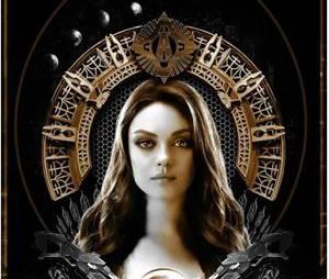 Jupiter Ascending : Mila Kunis adore le film